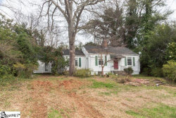 Photo of 142 Buist Avenue, Greenville, SC 29609 (MLS # 1387832)