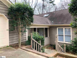 Photo of 111 Cherrywood Trail, Greer, SC 29650 (MLS # 1387874)