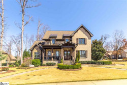 Photo of 208 Rolleston Drive, Greenville, SC 29615 (MLS # 1388088)