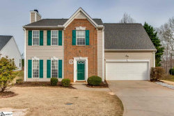 Photo of 55 Brockmore Drive, Greenville, SC 29605 (MLS # 1388116)