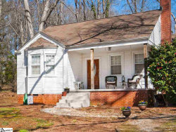 Photo of 34 Long Forest Drive, Greenville, SC 29617 (MLS # 1388260)