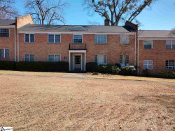 Photo of 100 Lewis Drive Unit 20-J, Greenville, SC 29605 (MLS # 1388314)