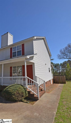 Photo of 6 Spaniel Court Unit B, Greenville, SC 29607 (MLS # 1388329)