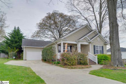 Photo of 206 Neal Court, Greenville, SC 29601 (MLS # 1388336)