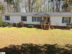Photo of 314 Lonesome Pine Lane, Wellford, SC 29385 (MLS # 1388433)