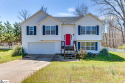 Photo of 153 Albus Drive, Wellford, SC 29385 (MLS # 1388721)