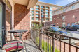 Photo of 155 Riverplace Place Unit 105, Greenville, SC 29601 (MLS # 1388804)