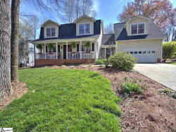 Photo of 102 Chipping Court, Greer, SC 29650 (MLS # 1388866)