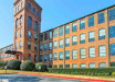 Photo of 400 Mills Avenue #205, Greenville, SC 29601 (MLS # 1389281)
