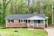 Photo of 30 Theodore Circle, Greenville, SC 29611 (MLS # 1389348)
