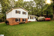 Photo of 241 Lorraine Drive, Travelers Rest, SC 29690 (MLS # 1389843)