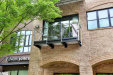 Photo of 400 E McBee Avenue Unit 4211, Greenville, SC 29601 (MLS # 1390098)