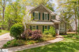 Photo of 4 Hedgefield Court, Simpsonville, SC 29681 (MLS # 1390100)
