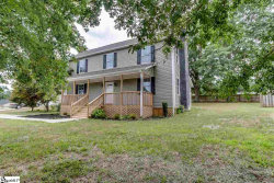 Photo of 140 Gibbs Road, Wellford, SC 29385 (MLS # 1390236)