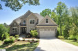 Photo of 109 Griffith Knoll Way, Greer, SC 29651 (MLS # 1390324)