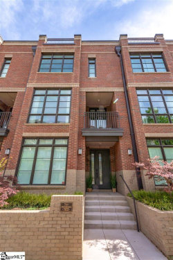Photo of 1027 S Main Street Unit 103, Greenville, SC 29601 (MLS # 1390357)