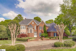 Photo of 114 Northbrook Way, Greenville, SC 29615 (MLS # 1390423)