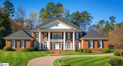 Photo of 5 Redgold Court, Greer, SC 29650 (MLS # 1390481)