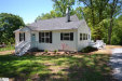 Photo of 109 Woodland Drive, Greenville, SC 29617 (MLS # 1390551)