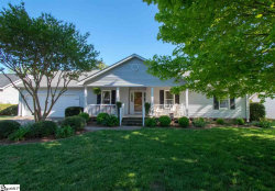 Photo of 119 Treebrooke Drive, Greenville, SC 29607 (MLS # 1390577)
