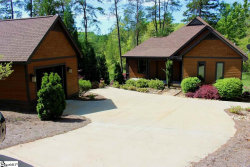 Photo of 198 Jocassee Point Road, Salem, SC 29676 (MLS # 1390579)