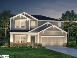 Photo of 736 Ashdale Way, Greer, SC 29651 (MLS # 1390586)