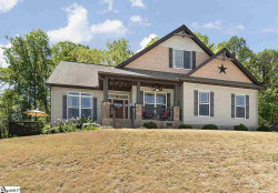 Photo of 120 Hawkcrest Court, Travelers Rest, SC 29690 (MLS # 1390591)