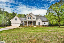 Photo of 161 Joe Leonard Road, Greer, SC 29651 (MLS # 1390593)