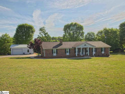 Photo of 210 Travelier Trail, Piedmont, SC 29673 (MLS # 1390597)