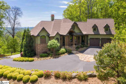 Photo of 631 MOUNTAIN SUMMIT Road, Travelers Rest, SC 29690 (MLS # 1390605)