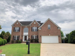 Photo of 1116 Carriage Park Circle, Greer, SC 29650 (MLS # 1390610)