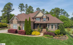 Photo of 18 Griffith Knoll Way, Greer, SC 29651 (MLS # 1390612)