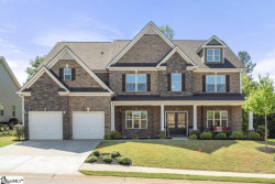 Photo of 39 Foxmoor Court, Simpsonville, SC 29680 (MLS # 1390627)