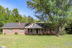 Photo of 423 Stamey Valley Road, Travelers Rest, SC 29690 (MLS # 1390818)