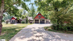 Photo of 815 Bailey Mill Road, Travelers Rest, SC 29690 (MLS # 1390948)