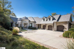 Photo of 1209 Mountain Summit Road, Travelers Rest, SC 29690 (MLS # 1391068)