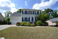Photo of 50 Meadow Rose Drive, Travelers Rest, SC 29690 (MLS # 1391497)