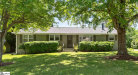 Photo of 302 Avon Drive, Taylors, SC 29687 (MLS # 1391680)