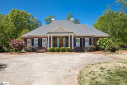 Photo of 122 Commons Drive, Spartanburg, SC 29302 (MLS # 1391758)