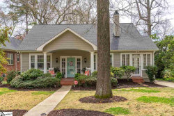 Photo of 705 Otis Boulevard, Spartanburg, SC 29302 (MLS # 1391804)