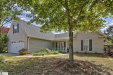 Photo of 104 Wild Wing Court, Easley, SC 29642 (MLS # 1391813)
