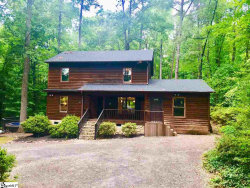 Photo of 108 Boswell Road, Travelers Rest, SC 29690 (MLS # 1391826)