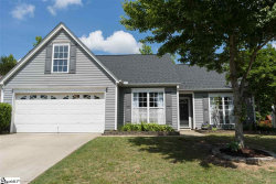 Photo of 312 Capstone Lane, Spartanburg, SC 29301 (MLS # 1391855)
