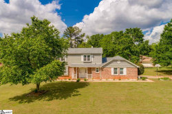 Photo of 107 Whisperingbrook Drive, Mauldin, SC 29662 (MLS # 1391857)