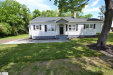 Photo of 3 Bob White Lane, Taylors, SC 29687 (MLS # 1391912)