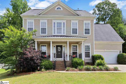 Photo of 19 Meadow Rose Drive, Travelers Rest, SC 29690 (MLS # 1392009)