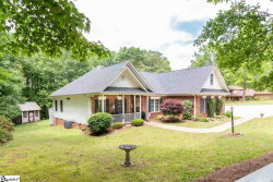 Photo of 1750 Carolina Country Club Road, Spartanburg, SC 29306 (MLS # 1392076)