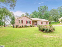 Photo of 113 Carlisle Bennett Road, Spartanburg, SC 29307 (MLS # 1392209)