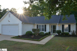 Photo of 310 Hyde Park Lane, Mauldin, SC 29662 (MLS # 1392238)