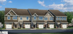 Photo of 421 Triple Crown Way 1201B, Spartanburg, SC 29301 (MLS # 1392342)